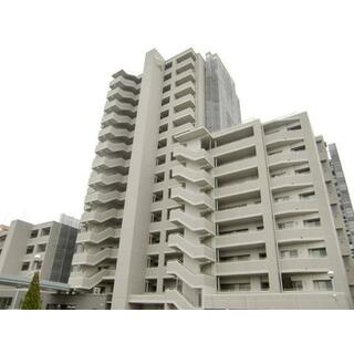 サンマンションアトレ刈谷ミササガパーク 4階 4LDK