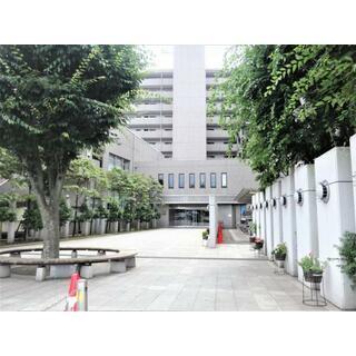 ベルドゥムール柏湯元温泉 4階 3LDK