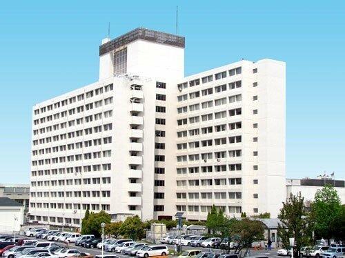医療 大阪 センター はびきの