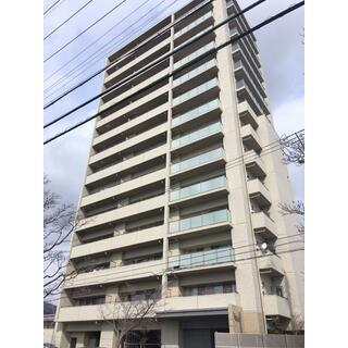サ-パス長野吉田 5階 3LDK