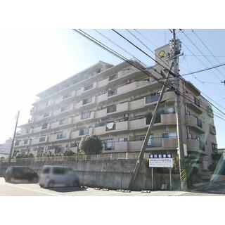 エスポア豊田 4階 3LDK
