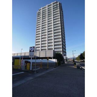 ゼスタ浄水タワー 3階 3LDK