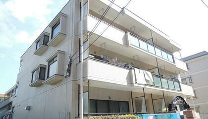 アットホーム 浦和駅の賃貸物件 賃貸マンション アパート 埼玉県
