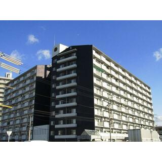 エンゼルハイム東福山壱番館 3階 4LDK