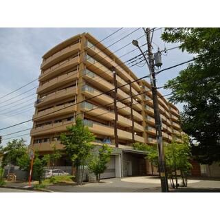 アルファグランデ成田六番街クリークコート 4階 4LDK