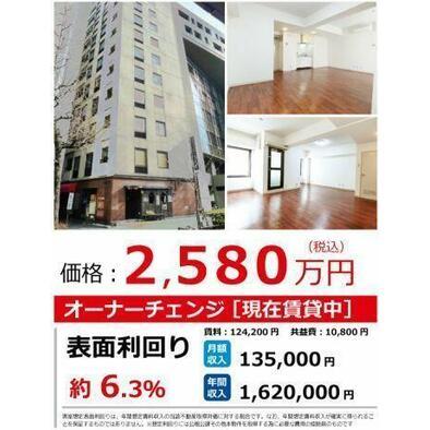 住友不動産日本橋本町ビル|賃貸オフィスビル、貸 …