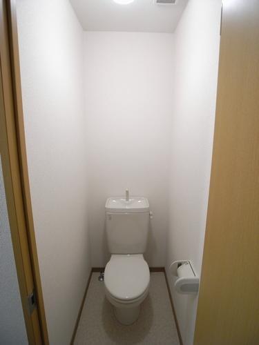 水回り/トイレ