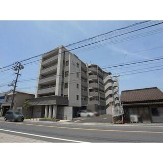 ロイヤル知多寺本 4階 3LDK