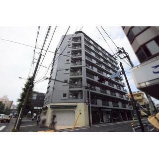 ニュー荻窪フラワーホーム 5階 1LDK