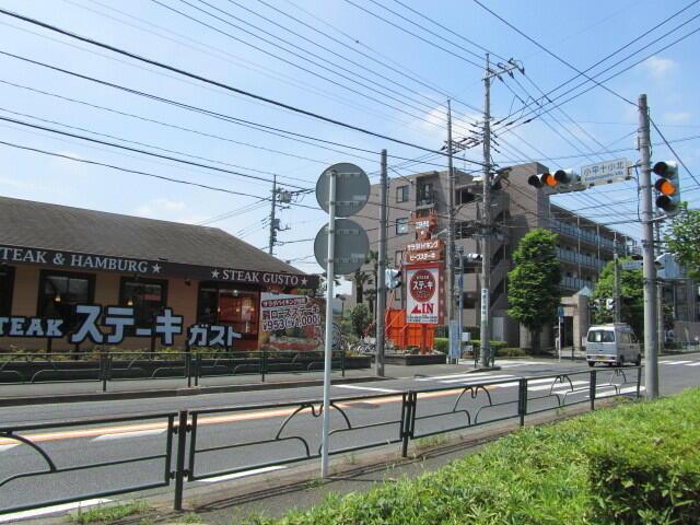 武蔵 小金井 ガスト nonowa武蔵小金井|nonowa(ノノワ)公式サイト
