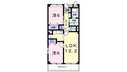 いわき市の賃貸(マンション・アパート)を探す - 福 …