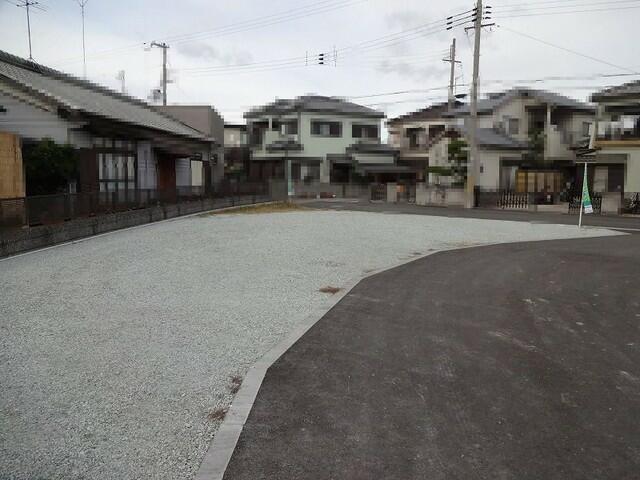 土地 播磨町