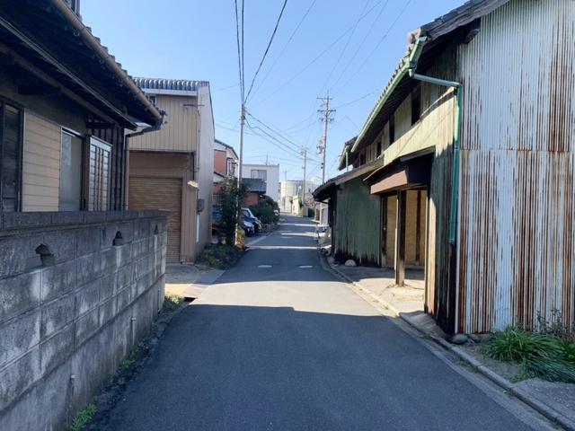 アットホーム】東海市 荒尾町中屋敷 (新日鉄前駅 ) 2階建 3SLDK ...
