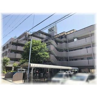 プレステージ西神戸Ⅴ 3階 1SLDK