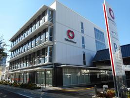 株式 流通 日本 会社 住宅
