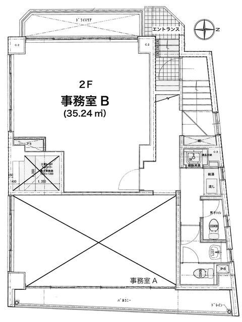 東京 都 中野 区 東中野 郵便 番号