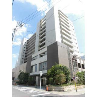 グランドメゾン勝川ネクシティイーストコートネクシティパレッタ 4階 3LDK
