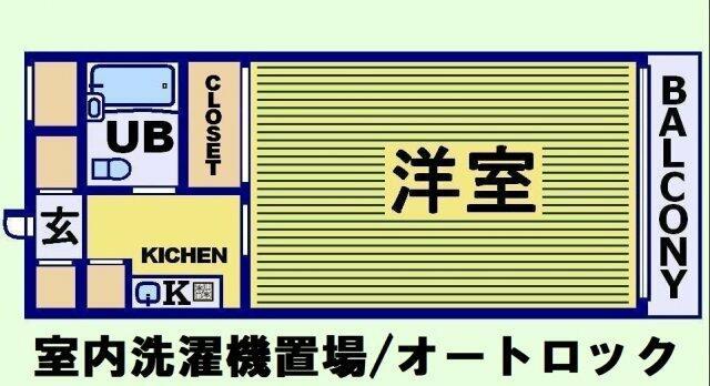 ■耐震耐火構造 ■デザイナーズマンション ■内装リフォーム■オートロック■24時間セキュリティIHキ
