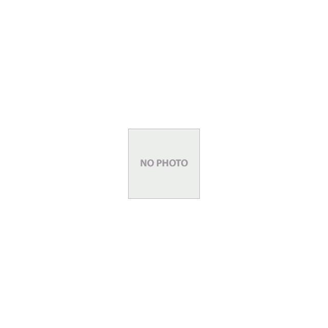 【金沢市】南森本町分譲 外観イメージ ※掲載の外観は、図面を基にCGで描いたもので植栽・色・門扉・形状等、実際とは異なります。