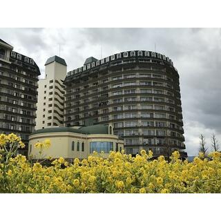 琵琶湖アーバンリゾート1番館 5階 1LDK