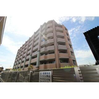サンクレイドル松戸五香 7階 4LDK