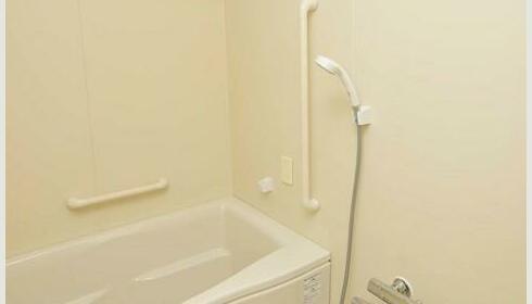 横浜市中区本牧宮原の賃貸(賃貸マンション·アパート) 専有面積50㎡以上