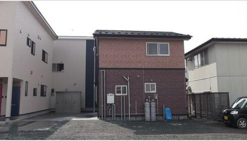 古川駅 13分 3LDK