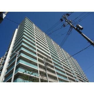 ファインシティ東松戸モール&レジデンス レジデンス棟 15階 3LDK