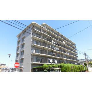 カネボウ川口グリーンマンションA棟 1階 中古マンション 1階 4LDK