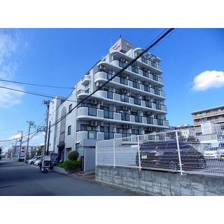クリオ湘南台壱番館 4階 1K