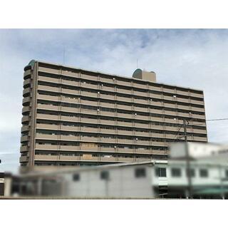 朝日プラザ倉敷エグゼ14 14階 3LDK