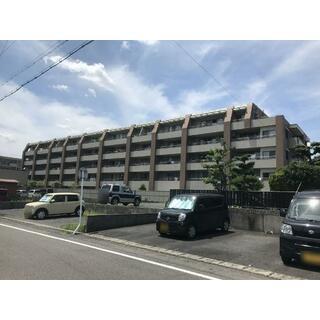 プラウド春日井 4階 3LDK