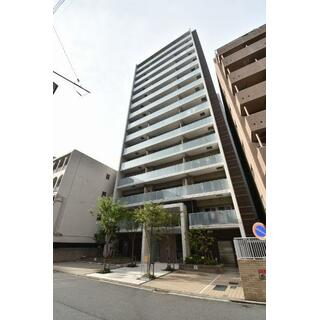 ローレルコート泉 9階 1LDK
