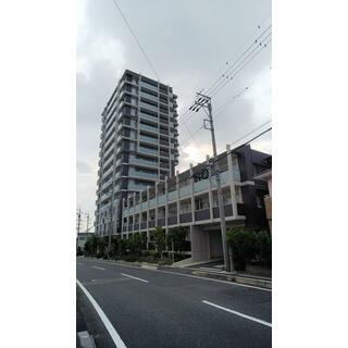 Tステージ田中町 1階 3SLDK
