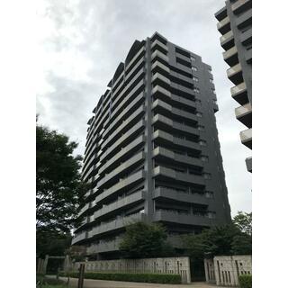アイムふじみ野西二番館 12階 4LDK