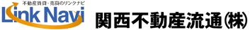 リンクナビ福島店 関西不動産流通(株)
