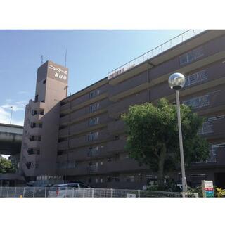 甚目寺駅 20分 6階 3LDK