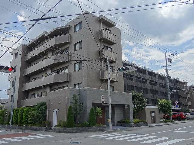 長野市 三輪6丁目 (善光寺下駅 ) 2階 3LDK