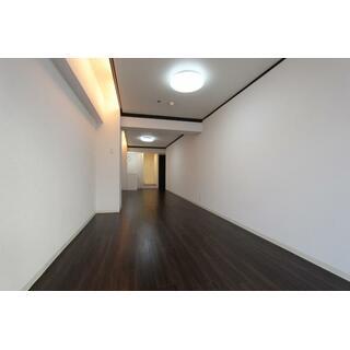 チサンマンション栄2番館広小路 11階 ワンルーム
