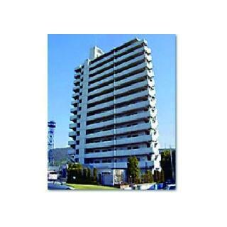 ライオンズマンション和歌山船戸・58875 11階 3LDK