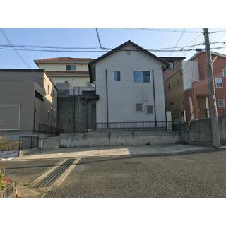 海南市 小野田 (黒江駅 ) 2階建 3LDK