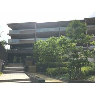 プラウド川名山ガーデン 3階 3LDK