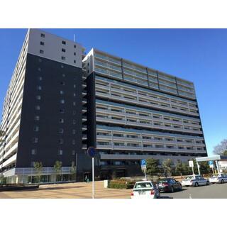 レーベン千葉ニュータウン中央ザプレミアム 10階 3LDK