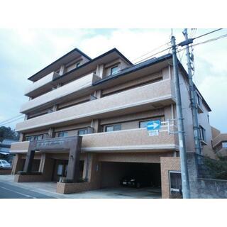 ライオンズマンション松江北堀 3階 2SDK
