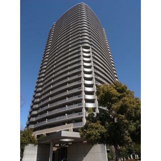 アイムふじみ野タワー西館 22階 3LDK