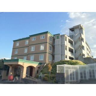 マークスエコ桑名寺屋敷 6階 5SLDK