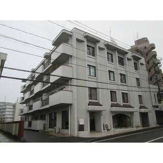 メゾン八木山 4階 3LDK