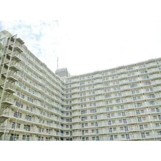 瓢箪山マンション 7階 3LDK