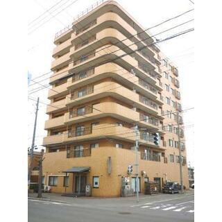 本町 マンション 7階 3LDK