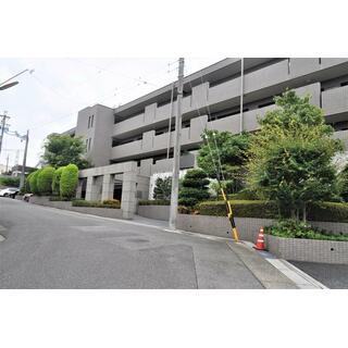 総合リハビリセンター駅 9分 2階 3LDK
